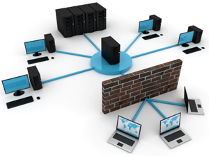 Allpro Computer Services- Networking